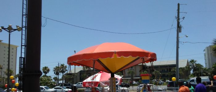 Commercial Awnings 57