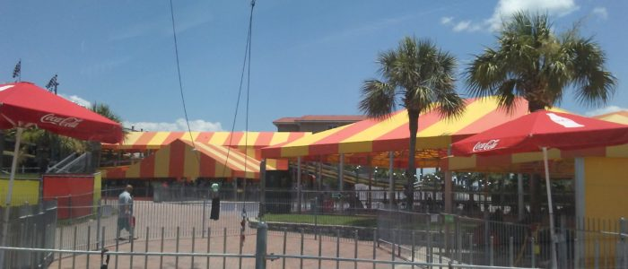 Commercial Awnings 47