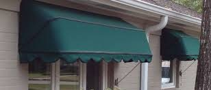 Residential Awnings 01