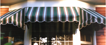 Residential Awnings 04