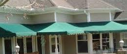 Residential Awnings 03