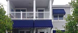 Residential Awnings 05